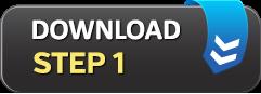 Download Step 1