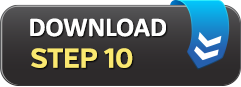 Download Step 10