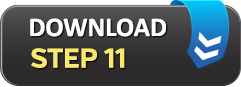 Download Step 11