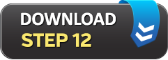 Download Step 12