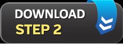 Download Step 2