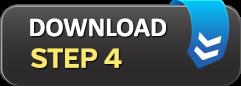 Download Step 4